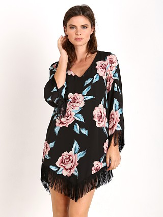 Show Me Your Mumu Rodeo Dress Flower Hour