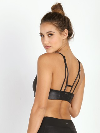 You may also like: Koral Harness Versatility Bra Black