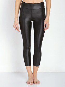 Koral Dynamic Duo Capri Black