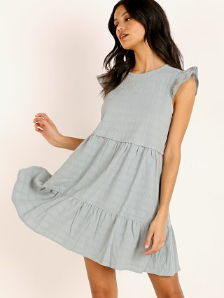 You may also like: Rhythm. Amelia Dress Sky