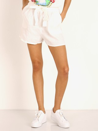 You may also like: Rhythm. Positano Short Pearl