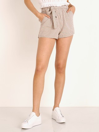 Rhythm. Hasting Short Desert Stripe