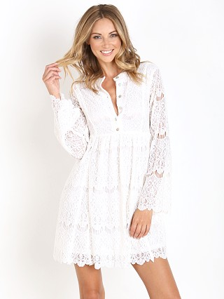 Somedays Lovin Runaway Lace Dress
