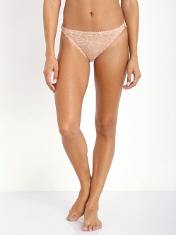 Lonely Sabel Tri Brief Nude
