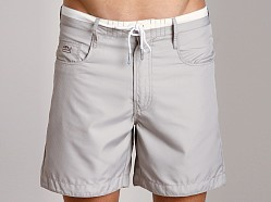G-Star Iconic Swim Short Brick