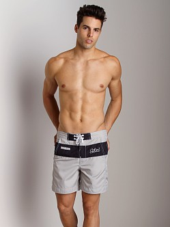 G-Star League Swim Short Brick