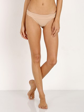 Complete the look: Boys + Arrows Scout Bikini Bottom Bare