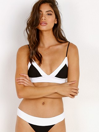 Complete the look: Boys + Arrows Dana Bikini Top Contradiction