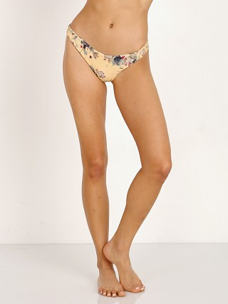 Boys + Arrows Clairee Bikini Bottom Pretty Little Thang