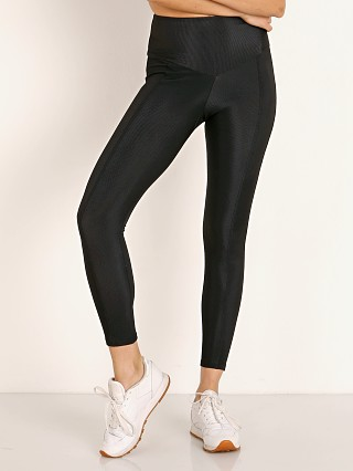Onzie Sweetheart Midi Legging Black