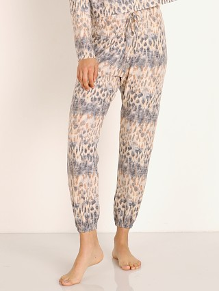 Onzie Weekend Sweatpant Safari