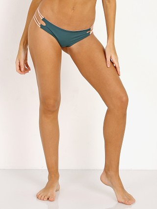 KOA Swim Night Sky Reversible Bikini Bottom