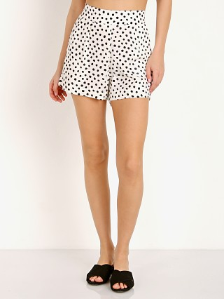 Complete the look: Stillwater The Lil Olsen Shorty Dots on Dots