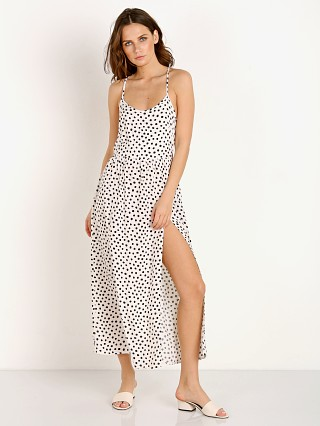 You may also like: Stillwater Sun Dressed Midi Dots on Dots