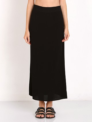 Flynn Skye Ashton Skirt Black