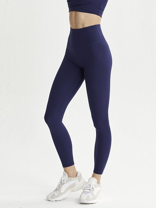 Varley Blackburn Lolux Legging Navy