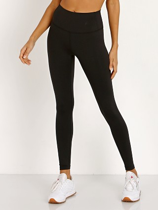 Complete the look: Splits59 Airweight Flow High Waist 7/8 Tight Black