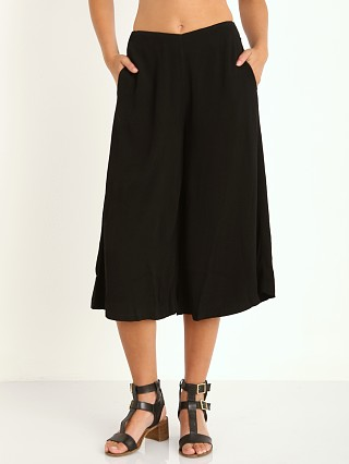 You may also like: Line & Dot Winona Forever Culottes Black