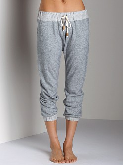 Dollimou Pueblo Sweatpants Stripes