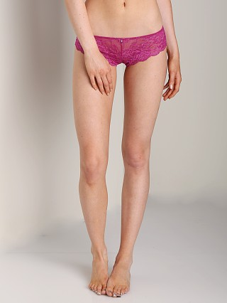 You may also like: Montelle Intimates Brazilian Panty Wild Orchid