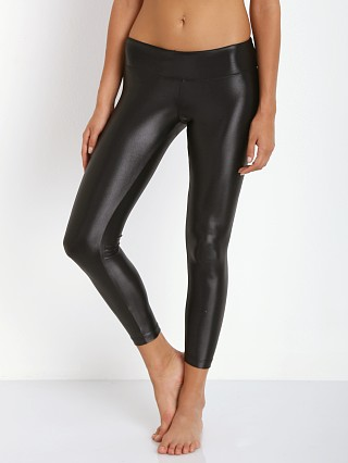 You may also like: Koral Lustrous Legging Black