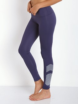 Koral Bladerunner Legging Summit