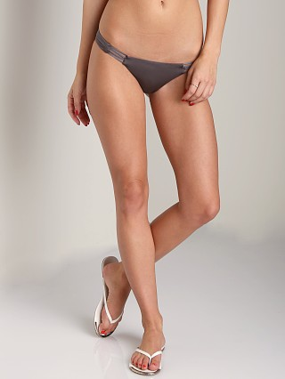 Complete the look: CA by Vitamin A Solange Strappy Reversible Hipster