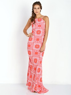 Flynn Skye Anastasia Maxi Texas Treat
