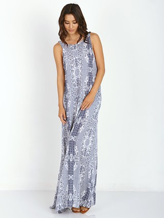 You may also like: Flynn Skye Market Maxi Dreamy Days