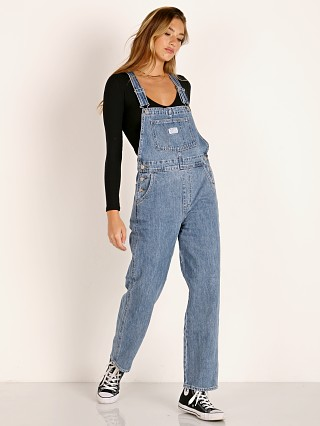 Levi's Vintage Overall Dead Stone