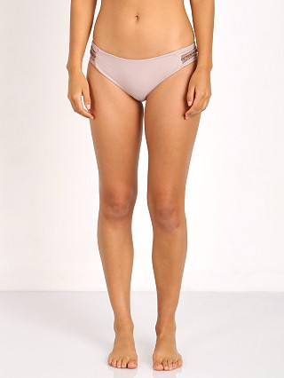 Complete the look: Acacia PIKAKE Bikini Bottom Driftwood