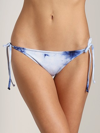 Made by Dawn Puka Bikini Bottom Cloudbreak