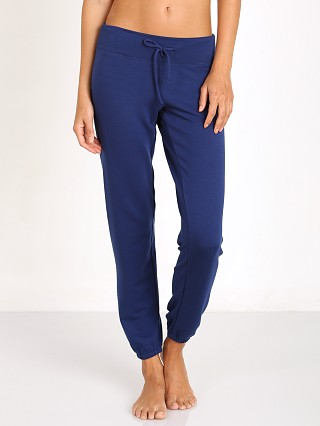 Beyond Yoga Staple Sweatpant Midnight Navy