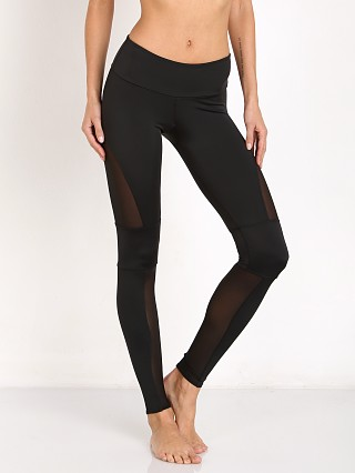 You may also like: Onzie Moto Pant Black