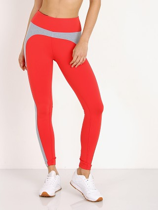Complete the look: Splits59 Sinker Tight
