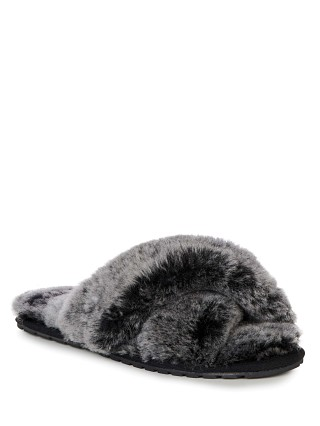 You may also like: EMU Australia Mayberry Frost Slipper Black