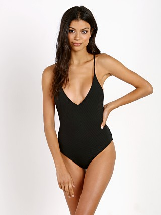 Beach Riot + Stone Cold Fox Bridget One Piece Sicily