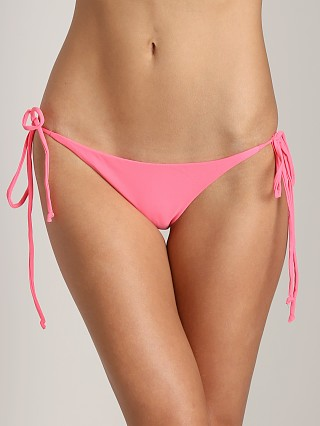 Beach Riot Mojito Bikini Bottom Watermelon
