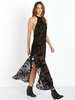 Flynn Skye Tyra Maxi Dress Nightcap