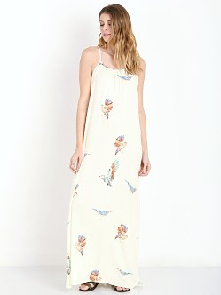 Boys + Arrows Be Cool Hunny Bunny Dress Bird