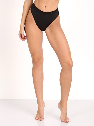 Complete the look: L Space Frenchi Bikini Bottom Black