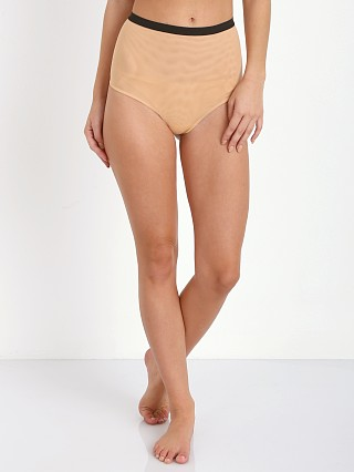 Complete the look: Noe Undergarments Peter Hi-Rise Thong