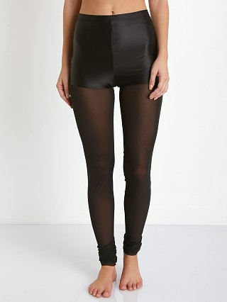 You may also like: Noe Undergarments Edward Legging Black