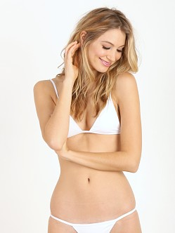 Minimale Animale The Lucid String Top Conch