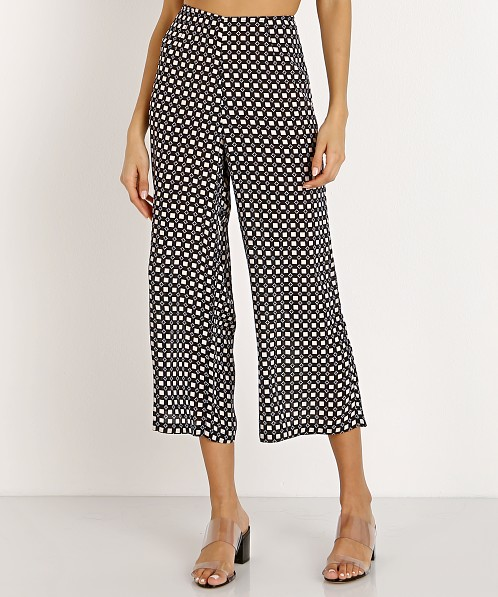 Beach Riot Celine Pant Evening Escape