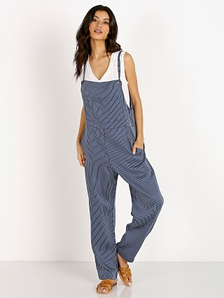 6d71934d70e72 Calvin Klein. Heritage Athletic Bralette Black.  28. You may also like   LACAUSA Harper Overalls Pinstripe