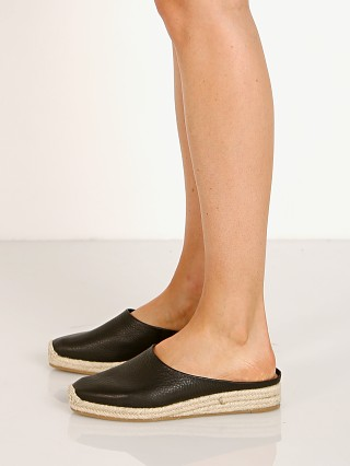 You may also like: Dolce Vita Brandi Espadrille Black