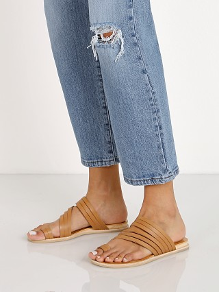 You may also like: Dolce Vita Nelly Sandal Caramel
