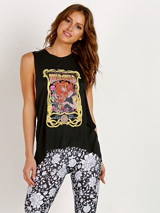 Spell & The Gypsy Wild Child Singlet