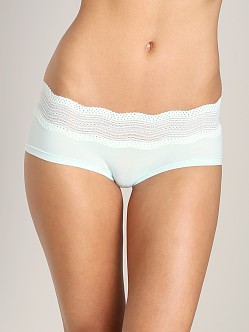 Cosabella Dolce Boyshort Moonlight